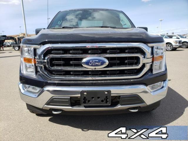 2021 Ford F-150 XLT  - Sync 4 - $408 B/W