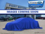 2017 Ford F-150 Limited  - Navigation -  Leather Seats - $441 B/W