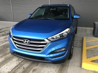 Used 2016 Hyundai Tucson AWD 4dr 2.0L Premium,MAGS,CAMERA,A/C+++ for sale in Mirabel, QC