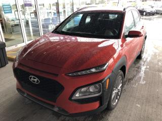 Used 2020 Hyundai KONA 2.0L Preferred AWD,MAGS,CAMERA,A/C,CRUISE +++ for sale in Mirabel, QC