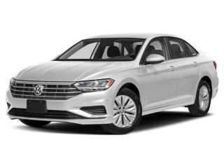 Used 2019 Volkswagen Jetta 1.4 TSI Execline for sale in Calgary, AB