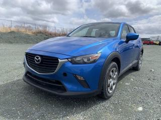 New 2016 Mazda CX-3 GX for sale in St. John's, NL