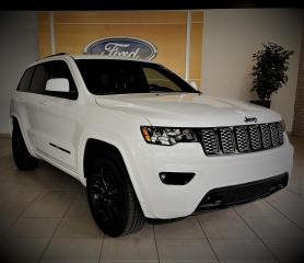 Used 2020 Jeep Grand Cherokee ALTITUDE/LAREDO - FULL - BAS PRIX for sale in Drummondville, QC