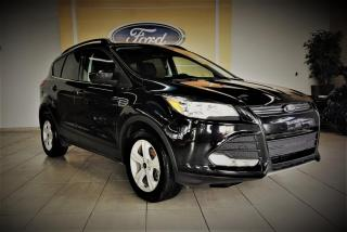Used 2014 Ford Escape SE/AWD - CAMERA/MAGS - BAS PRIX for sale in Drummondville, QC