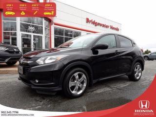 Used 2018 Honda HR-V EX for sale in Bridgewater, NS