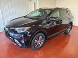 2017 Toyota RAV4 XLE AWD Photo26