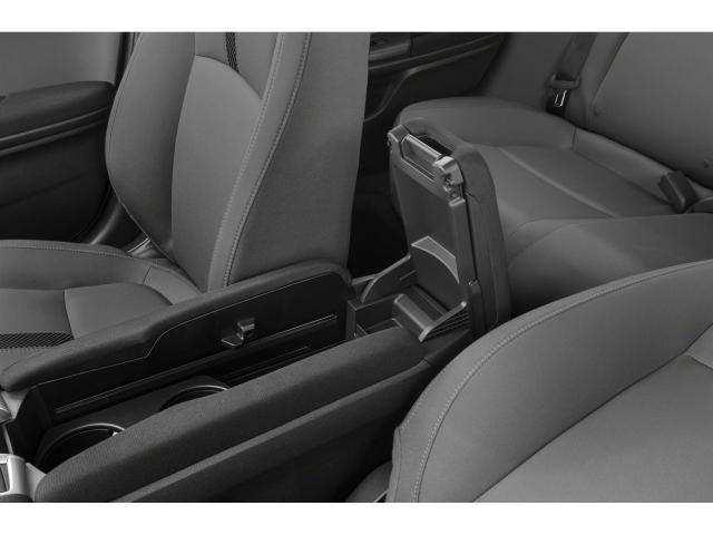 2021 Honda Civic Sdn LX CIVIC 4 DOORS