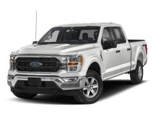New 2021 Ford F-150 XLT for sale in Surrey, BC