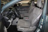 2012 Honda CR-V EX I SUNROOF I REAR CAM I HEATED SEATS I CRUISE I BLUETOOTH