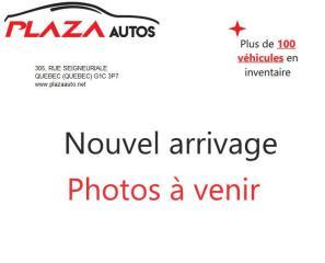 Used 2012 Volkswagen Tiguan Highline 4Motion, GARANTIE 1 AN ET OU 15000KM for sale in Beauport, QC