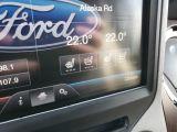 2015 Ford F-350 Super Duty LARIAT  - Leather Seats - $466 B/W