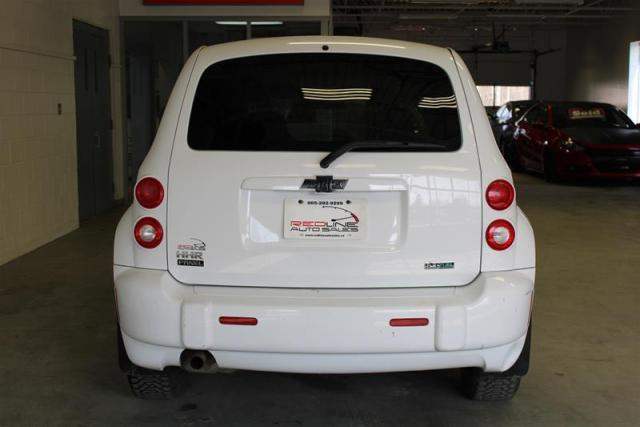 2011 Chevrolet HHR Panel WE APPROVE ALL CREDIT