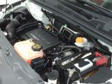 2014 Chevrolet Trax LT AWD