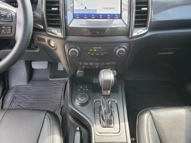 2020 Ford Ranger Lariat  - Navigation -  SYNC3 - $315 B/W