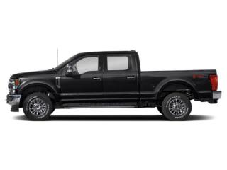 New 2021 Ford F-250 Super Duty SRW XLT for sale in Oakville, ON