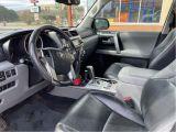 2012 Toyota 4Runner SR5 Leather/Sunroof/7 Passengers/Camera Photo36