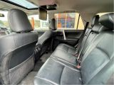 2011 Toyota 4Runner Limited Navigation/Sunroof/Leather Photo29