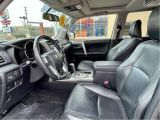 2011 Toyota 4Runner Limited Navigation/Sunroof/Leather Photo31