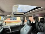 2011 Toyota 4Runner Limited Navigation/Sunroof/Leather Photo32