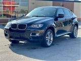 2013 BMW X6 35i AWD Navigation/DVD/Sunroof/Leather Photo23