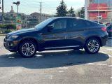 2013 BMW X6 35i AWD Navigation/DVD/Sunroof/Leather Photo30