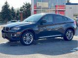 2013 BMW X6 35i AWD Navigation/DVD/Sunroof/Leather Photo31
