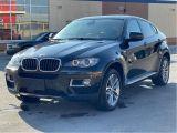 2013 BMW X6 35i AWD Navigation/DVD/Sunroof/Leather Photo32