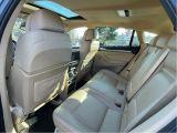 2013 BMW X6 35i AWD Navigation/DVD/Sunroof/Leather Photo33