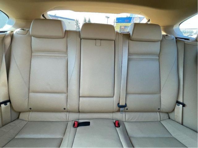 2013 BMW X6 35i AWD Navigation/DVD/Sunroof/Leather Photo12