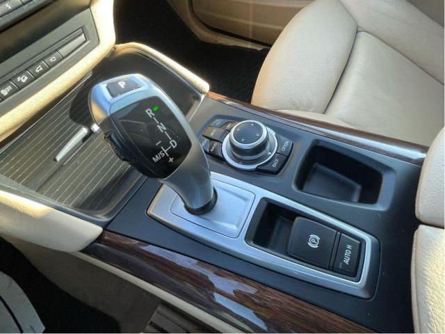 2013 BMW X6 35i AWD Navigation/DVD/Sunroof/Leather Photo17