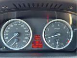 2013 BMW X6 35i AWD Navigation/DVD/Sunroof/Leather Photo40