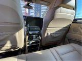 2013 BMW X6 35i AWD Navigation/DVD/Sunroof/Leather Photo41