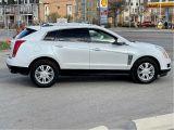 2014 Cadillac SRX LUXURY COLLECTION AWD NAVIGATION/CAMERA/PANO ROOF Photo21