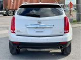 2014 Cadillac SRX LUXURY COLLECTION AWD NAVIGATION/CAMERA/PANO ROOF Photo23