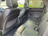 2014 Cadillac SRX LUXURY COLLECTION AWD NAVIGATION/CAMERA/PANO ROOF Photo27