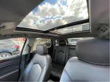 2014 Cadillac SRX LUXURY COLLECTION AWD NAVIGATION/CAMERA/PANO ROOF Photo29
