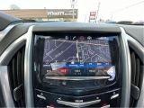 2014 Cadillac SRX LUXURY COLLECTION AWD NAVIGATION/CAMERA/PANO ROOF Photo31