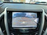 2014 Cadillac SRX LUXURY COLLECTION AWD NAVIGATION/CAMERA/PANO ROOF Photo32