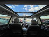 2014 Cadillac SRX LUXURY COLLECTION AWD NAVIGATION/CAMERA/PANO ROOF Photo34