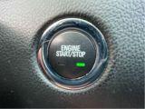 2014 Cadillac SRX LUXURY COLLECTION AWD NAVIGATION/CAMERA/PANO ROOF Photo35