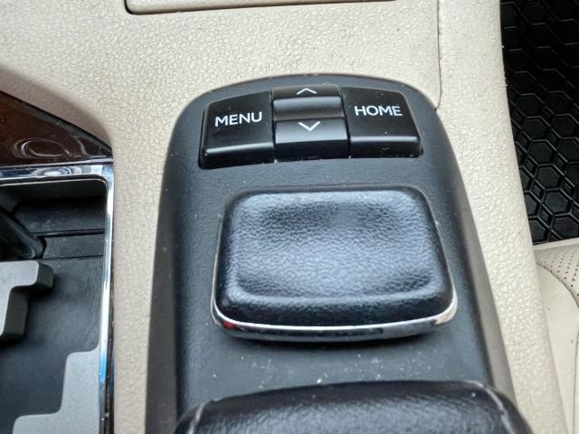 2015 Lexus ES 350 PREMIUM PKG NAVIGATION/REAR VIEW CAMERA Photo13