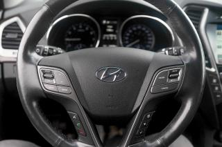 Used 2018 Hyundai Tucson SE 2.0L HEATED SEATS/STEERING WHEEL/REAR CAMERA for sale in Concord, ON