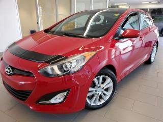 Used 2013 Hyundai Elantra GT GL at for sale in Orleans, ON