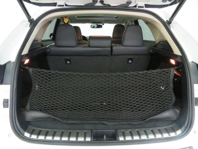 2016 Lexus NX AWD Navi Sunroof Backup Cam Leather