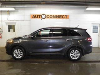 Used 2020 Kia Sorento EX AWD for sale in Peterborough, ON