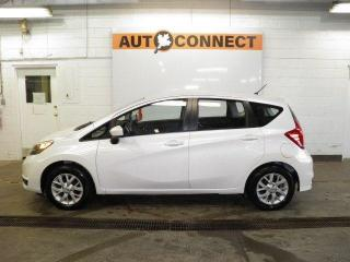 Used 2019 Nissan Versa Note SV for sale in Peterborough, ON
