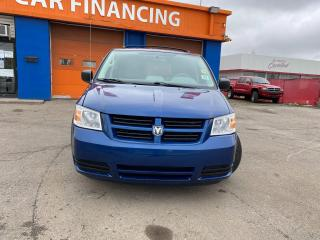 Used 2010 Dodge Grand Caravan for sale in London, ON