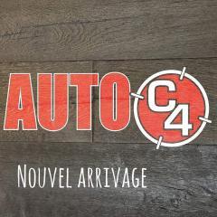 Used 2013 Volkswagen Jetta TOIT COMFORTLINE for sale in St-Jérôme, QC