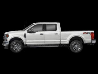 New 2021 Ford F-250 Super Duty SRW XLT for sale in Ottawa, ON