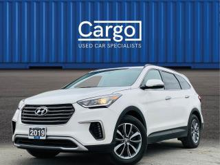 Used 2019 Hyundai Santa Fe XL Preferred for sale in Stratford, ON